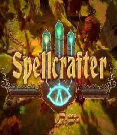 Descargar Spellcrafter [MULTI7][PLAZA] por Torrent